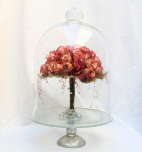 blomster-i-kuppel